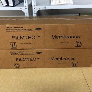 FilmTec HSRO-390-FF