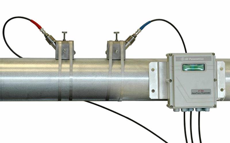 هیرسا تامین کننده انواع ابزار دقیق ، گاز دتکتور وسنسور